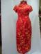 Тайское платье